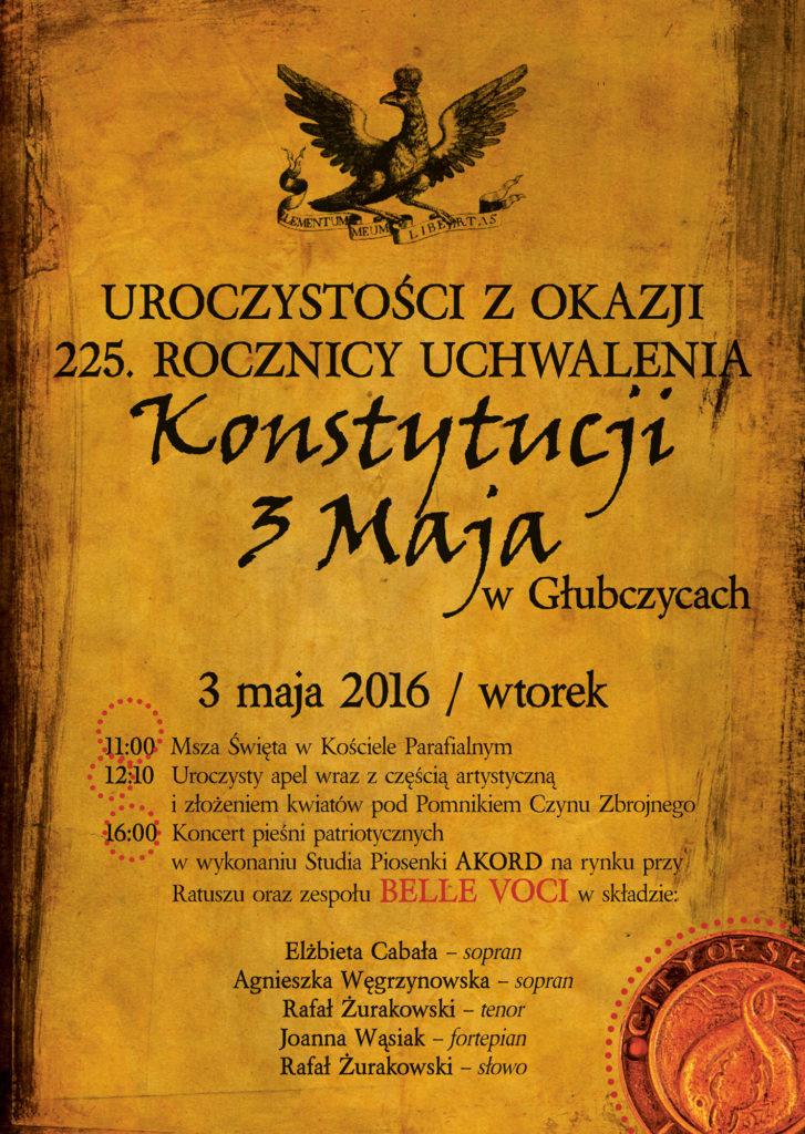 Konstytucja-plakat-RGB-4v