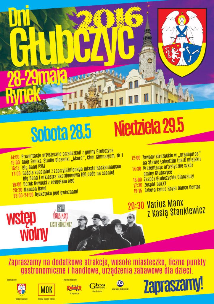 DNI-GLUBCZYC-plakat-www