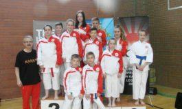 Międzywojewódzkie Mistrzostwa Młodzików PZK