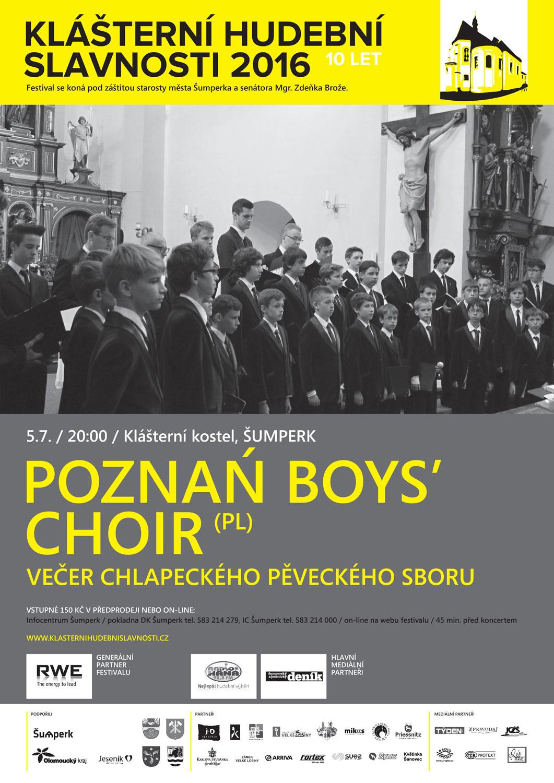 KHS_Poznan_BChoir_Sumperk