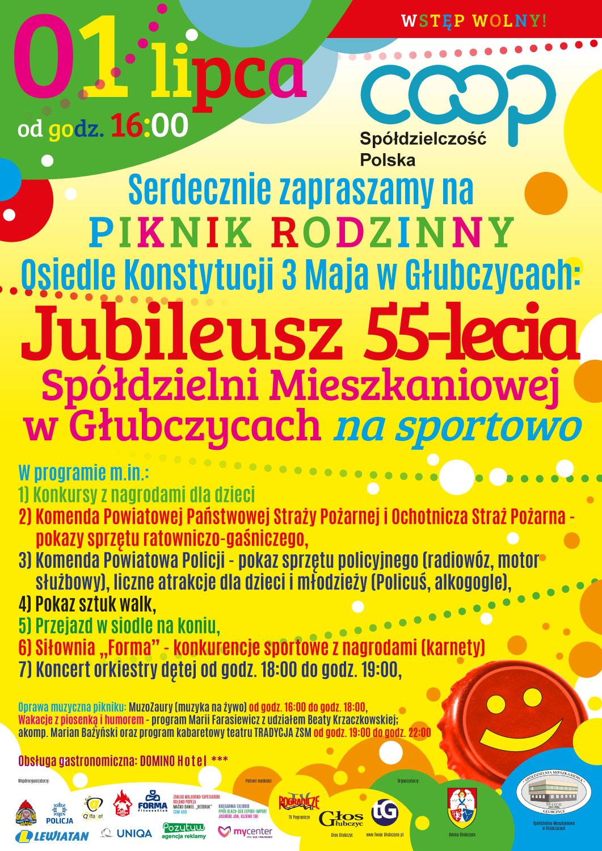 Plakat-festynu-spoldzielczego-A2-v2-NOALCO