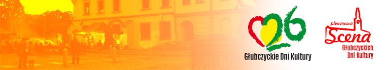 Plenerowa-Scena---BANNER-770x138