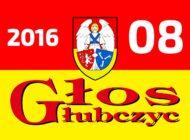 Głos Głubczyc / 2016 sierpnień