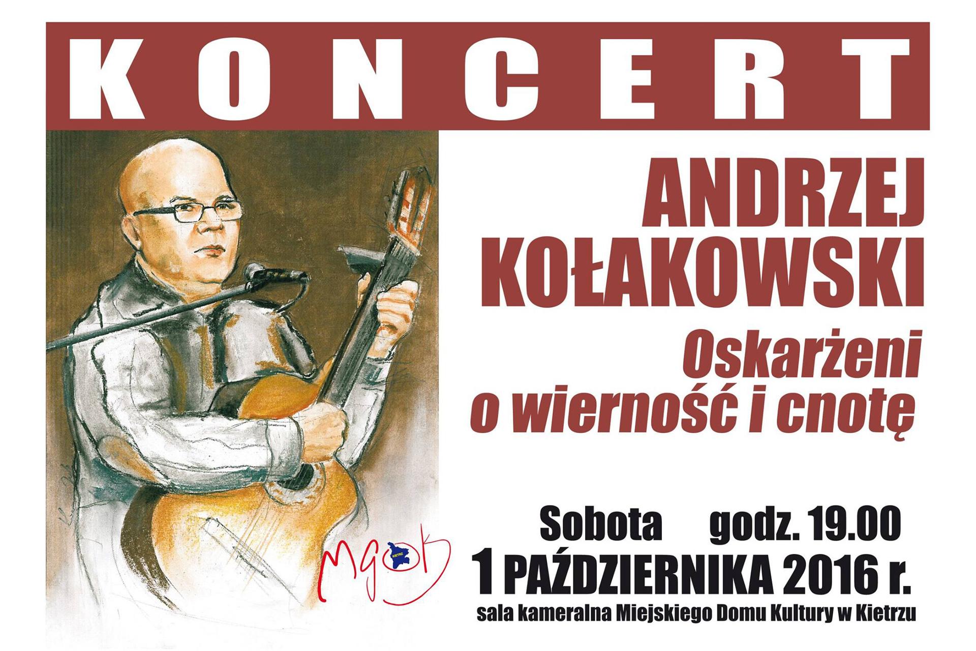 kietrz_koncert-kolakowski-20161001-big