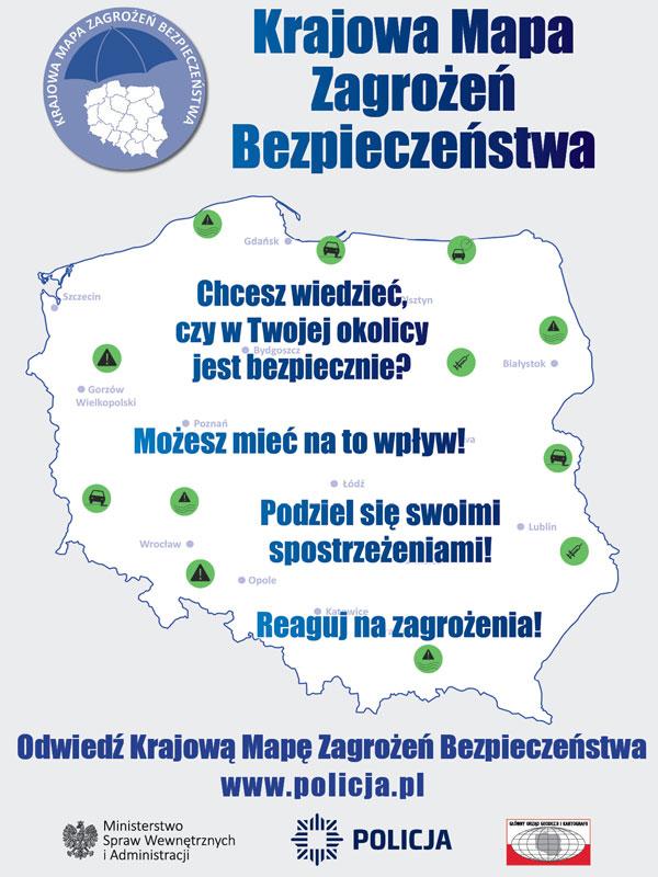 krajowa-mapa-policja