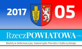 Rzecz Powiatowa / 2017 maj (003)