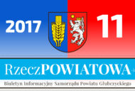 Rzecz Powiatowa / 2017 listopad (nr 006)