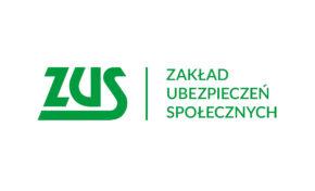 UWAGA! Informacje o klientach ZUS są bezpieczne