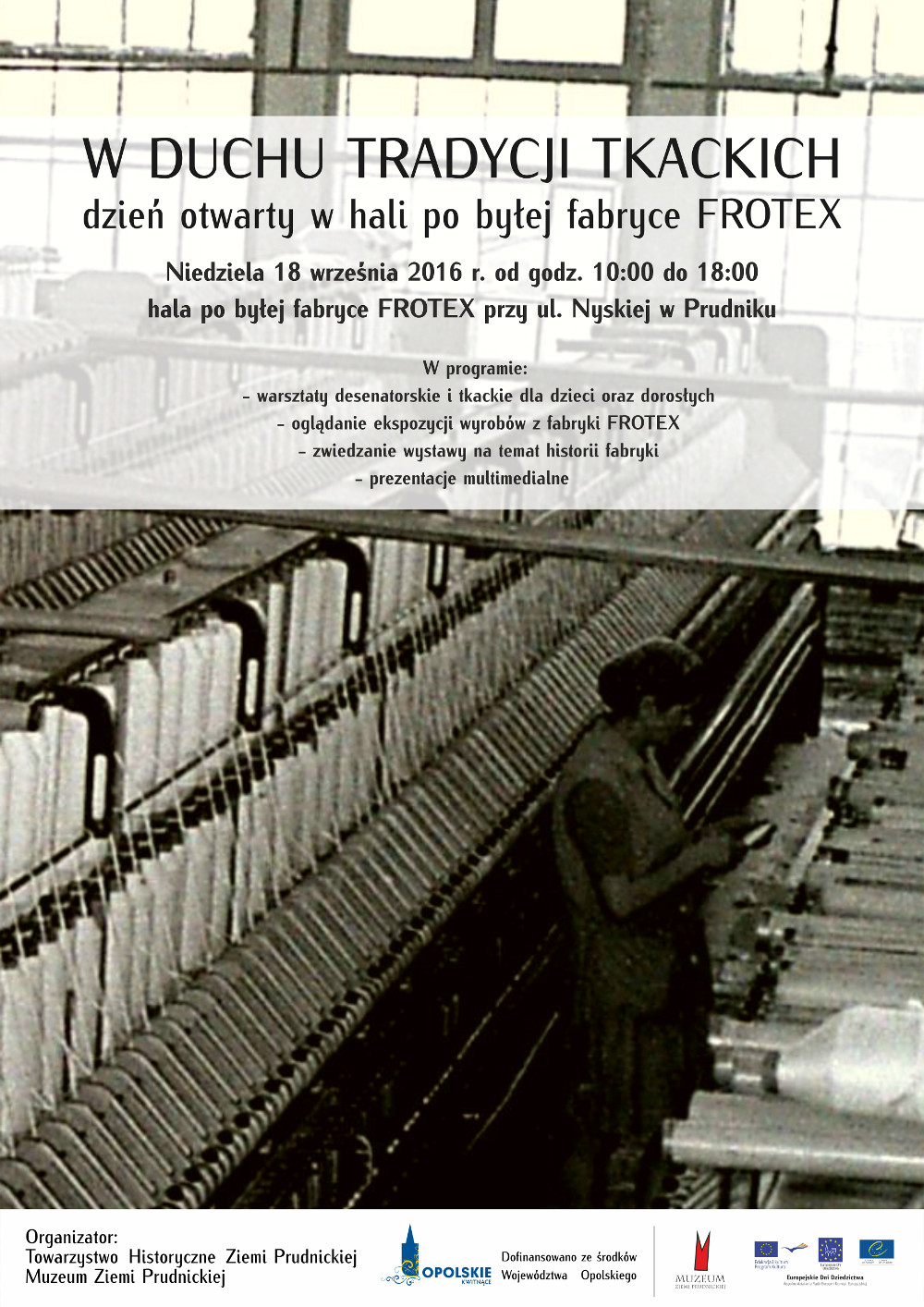 e-plakat_frotex