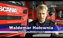 Wiadomości TV Pogranicze 2016.09.20