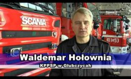 Wiadomości TV Pogranicze 2016.09.27