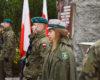 72. rocznica I transportu Powstańców Warszawskich do Stalagu 344 Lamsdorf
