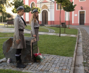 76. rocznica powstania Batalionów Chłopskich