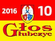 Głos Głubczyc / 2016 październik