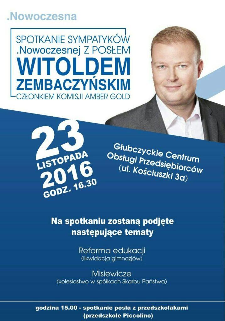 witold-zembaczynski-spotkanie