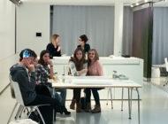 Design thinking ZSM