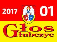 Głos Głubczyc / 2017 styczeń