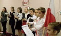 Gościnne Pomorzowice