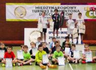 Mini Cup Silesia 2016