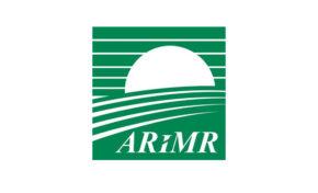 Portal ogłoszeń ARiMR