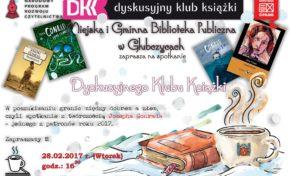 DKK Joseph Conrad