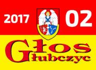 Głos Głubczyc / 2017 luty