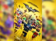 """""""Lego® Batman"""" [film]"""