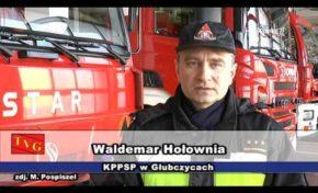 Wiadomości TV Pogranicze 2017.01.25