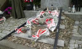 Pamięci ofiar Katynia i zesłanych na Sybir