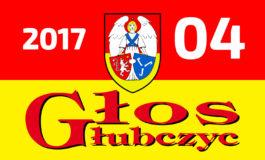 Głos Głubczyc / 2017 kwiecień