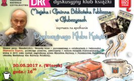 DKK Sławomir Koper