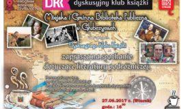 DKK - literatura podróżnicza