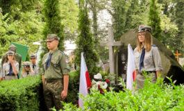 74. rocznica mordu Polaków na Wołyniu