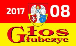 Głos Głubczyc / 2017 sierpień
