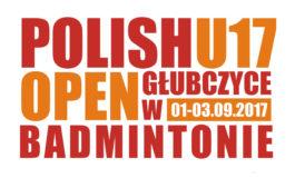 Polish U17 Open w Głubczycach