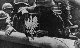 Obchody upamiętniające wybuch II wojny światowej