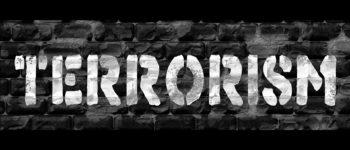 Zagrożenie terroryzmem - co robić?