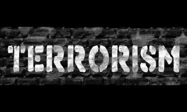 Zagrożenie terroryzmem – co robić?