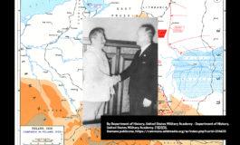 78. rocznica agresji sowieckiej