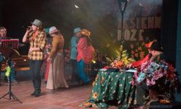 "O Festiwalu Cittaslow ""Barwy jesieni"""