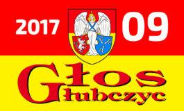 Głos Głubczyc / 2017 wrzesień