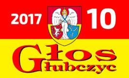 Głos Głubczyc / 2017 październik