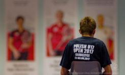 Polish U17 Open 2017