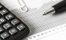 VAT i mikroprzedsiębiorcy