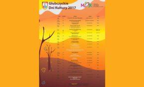 Głubczyckie Dni Kultury 2017