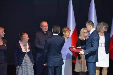 Dokonania kadry pedagogicznej Zespołu Szkół w Pietrowicach
