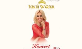 Teresa Werner koncert [GDK]