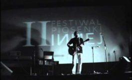 Tomasz Sawicki koncert [GDK]