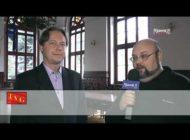 Wiadomości TV Pogranicze 2017.10.04