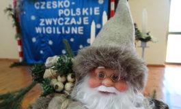 Polsko-czeskie spotkanie w Zespole Szkół w Pietrowicach